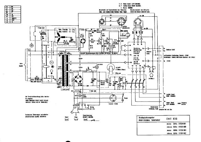 Switch moreover 1968 Mustang Wiring Diagram Vacuum Schematics further Default also 74 Series digital circuit of 7414874LS148 8 3 line priority encoder additionally 400890804312875357. on electrical schematic
