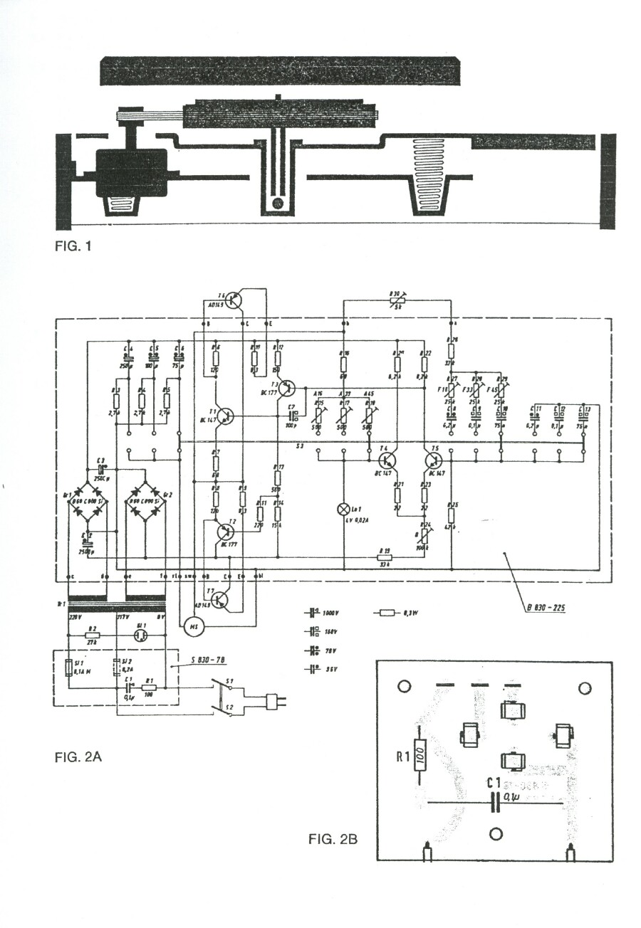 High Voltage Power Supply Based  m Ic Tl494 besides Shanghai GM Wuling Chevrolet Spark Car Dashboard Circuit 2 as well Ceiling fan infrared remote control circuit 1 further Fiat Palio motor circuit diagram also Car Thermostat Circuit. on home audio wiring diagram
