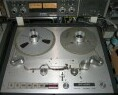 My Turntables Main